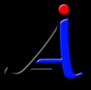 logo perusahaan jasa pemetaan