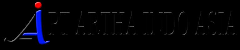 logo perusajaan jasa survey pemetaan drone
