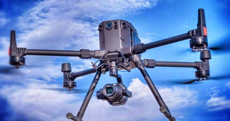 drone foto udara jasa survey pemetaan